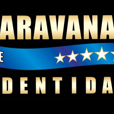 Próxima Caravana de Identidad: Victoria, Yoro.